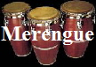 Merengue